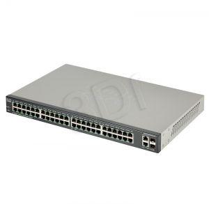 Switch-e - Komputery, RTV, AGD, Monitory, Telefony komórkowe